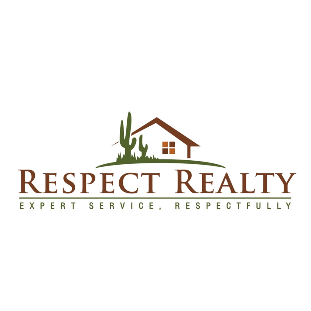 RR Logo Square