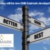 DMB Eastmark