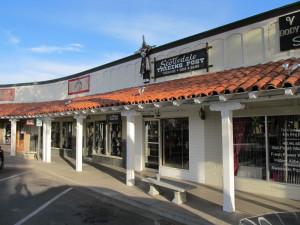 Scottsdale #6
